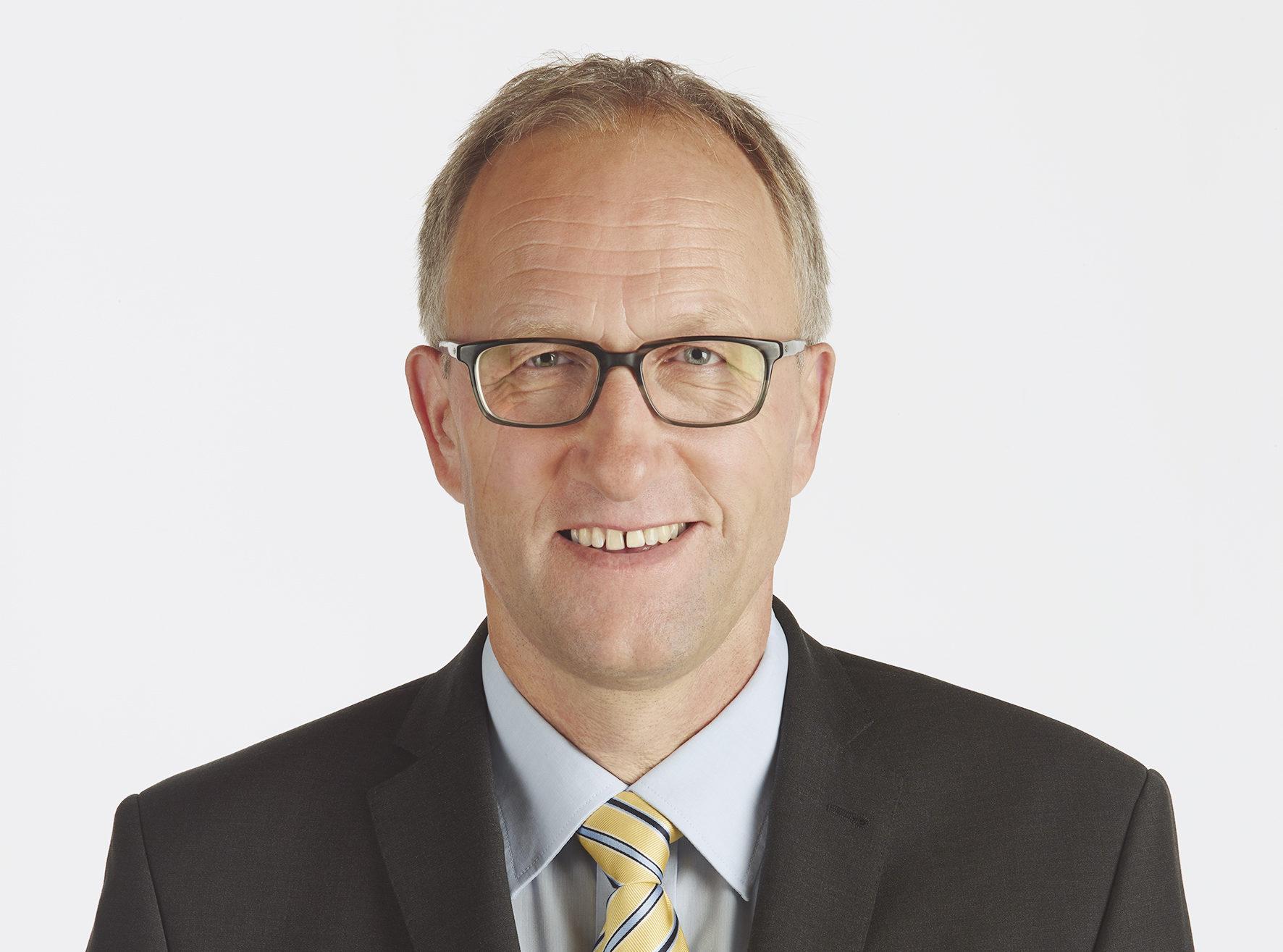 Peter Hegglin klimawahl.ch