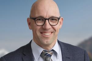 Axpo Müller Nationalrat